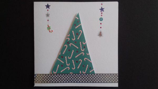 Xmas Card 2