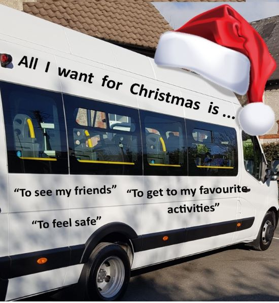 Bus For Email Xmas 2019 Smaller Min