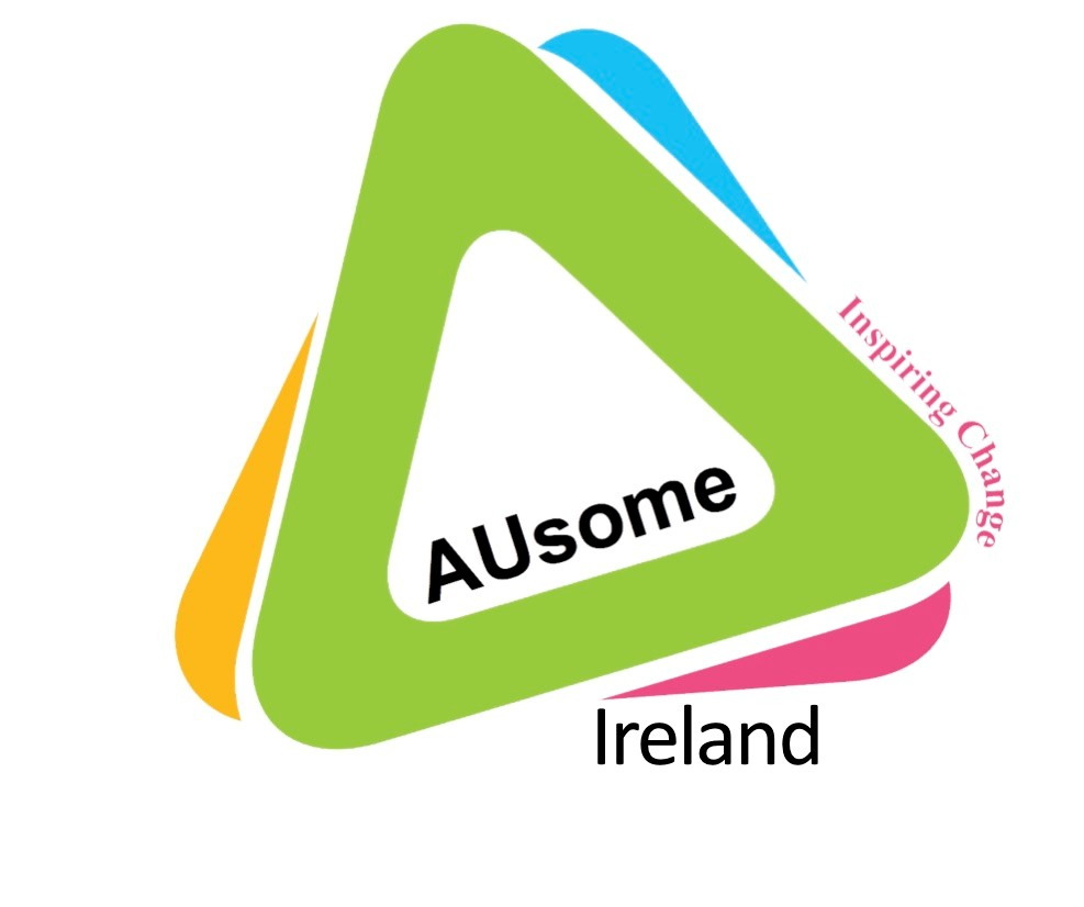 Ausome 3