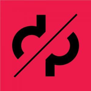 Design Partners Logo