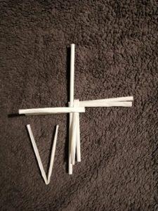 Brigid's Cross 5