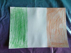 Irishflag2a