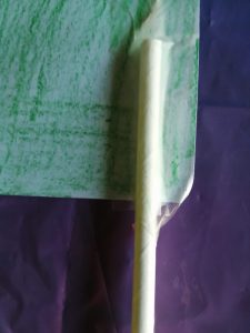 Irishflag4