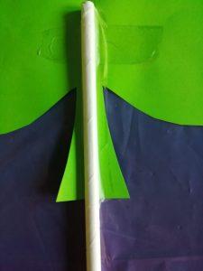 Shamrockflag6