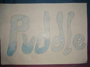 Calligram3