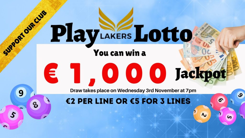 Lotto (website) (blog Banner)