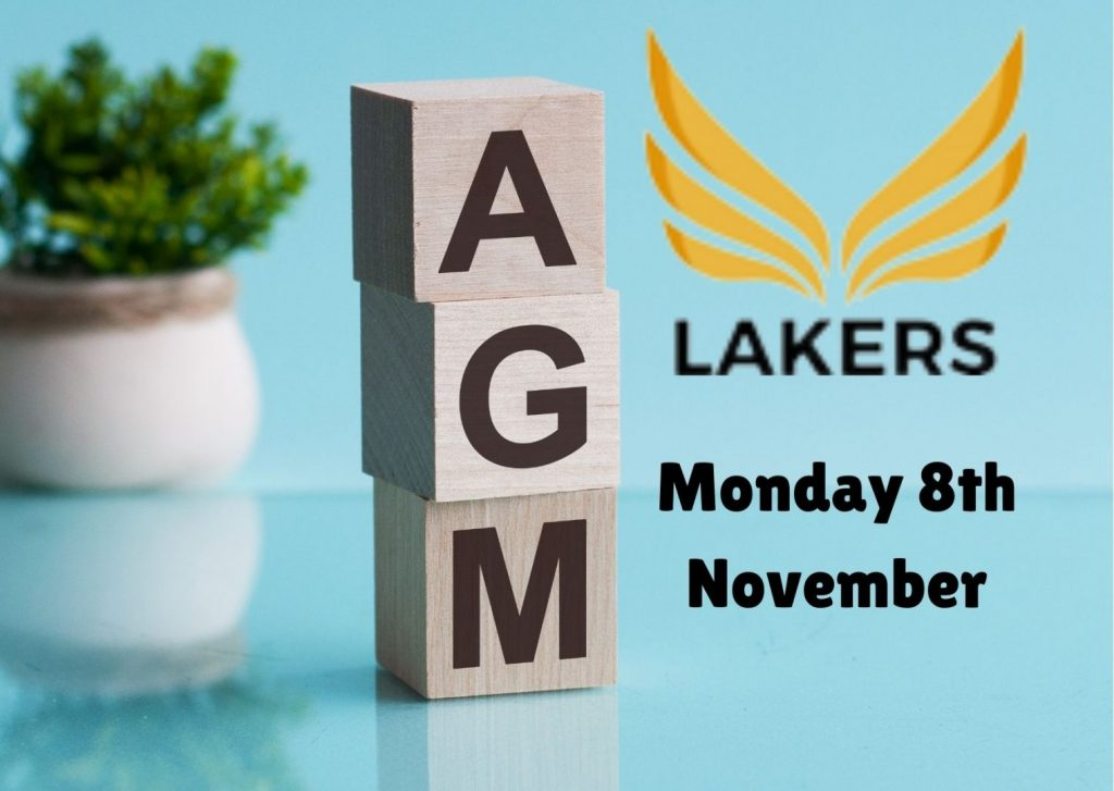 Monday 8th November